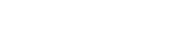 avaesen-logo-1